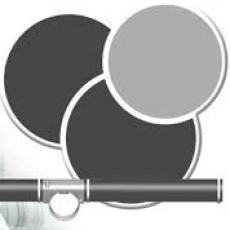 Đĩa phân phối khí SSI - USA
