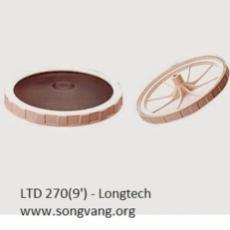 LTD270