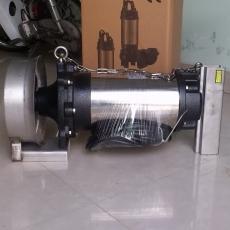 EFM-30T