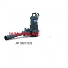 Model JP-21.5 (3 Pha)
