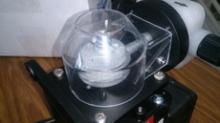 Model C6250P1