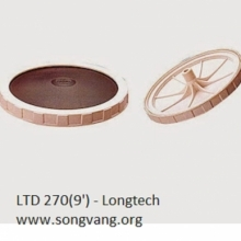 LTD2701