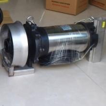 Model EFM-10T2